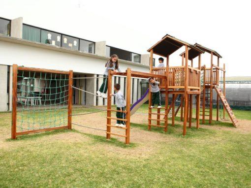 Lima Villa 2