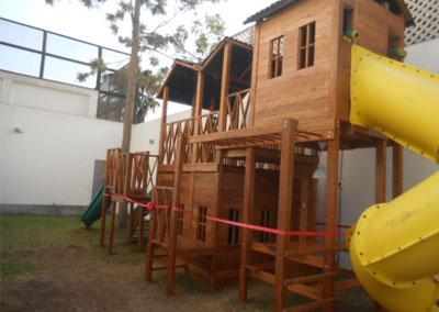 Casa Planicie 3
